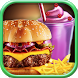 Kitchen Fever – Cooking Game by Social Ink Studio