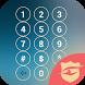 Applock | Super Pro by softech