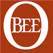 O Bee Mobile Banking by O Bee Credit Union