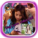 Viedo Call From Soy Luna(Karol Sevilla) by calls videos apps