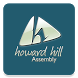 Howard Hill Assembly by Subsplash Consulting