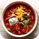 Chili Recipe: Chilli Chicken & Beef Chili by EasyLifeApрs