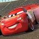 Lightning Car Race McQueen by TND Games