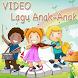 Video Lagu Anak-Anak 2017 by Paris Preschool Letters & Numbers