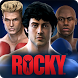 Real Boxing 2 ROCKY by Vivid Games S.A.