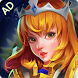 Hero TD- Ancient Continent(AD) by YuchGame