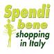 Spendi Bene Shopping in Italy by © EdiMG Edizioni Digitali