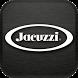 Jacuzzi Frame by Neiko srl