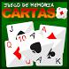 Juegos de cartas by Ocio