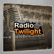 Radio-Twilight.nl