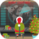 Where is Santa Lite : Real Santa Claus GPS Tracker by Santa +10M installs