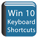Keyboard Shortcuts Windows 10