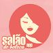 Salão de Beleza App by BeApp Mobile