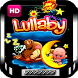 Lullaby Box Baby by StudioDroids