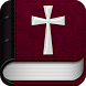 Bible Easy to read free by Bíblia