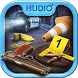 Crime Scene Hidden Objects Detective Investigation by Hudio Hidden Objects Studio