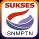 INFO SNMPTN LENGKAP 2017 by Nenenk