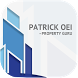 Patrick Oei - Property Guru by Ministry of Mobile Apps Pte Ltd