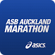 ASB Auckland Marathon by ASICS by ASICS