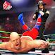 Pro Wrestling - Free Wrestling Games : 2K18 by BigTime Games