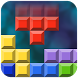 Block Puzzle Brain Powers by SBT Games