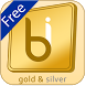 Live Gold Silver Price by Bullioninfo