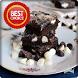 Cake Recipe by EyangRatu