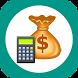 GPF & Pension Calculator by Alamgir hossain