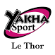Yakha Sport Le Thor by Club Connect Paris