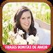 150 Frases Bonitas de Amor by Farlixapps