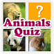 Animals Quiz & Infos by Fedmich