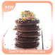 Smart DIY Mini Hot Chocolate Donuts by Freya Studio