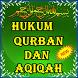 Hukum Qurban dan Aqiqah by Kumpulan Sukses