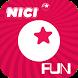 NICI - A World OF FUN by i-Craftsmen Ltd