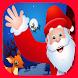 Santa DressUp Contest