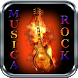 rock music free in Spanish by AppsJRLL