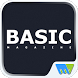 BASIC Magazine by Magzter Inc.