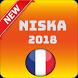 Niska 2018 by mteam9855