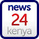 News24 Kenya by News24