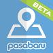 Pasabaru by Pasabaru Teknologi Inovasi