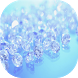 Precious Stones Live Wallpaper by Neygavets