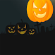 Halloween Pumpkin Fly by Babies Games