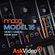Video Guide For Moog Model 15 by AskVideo.com