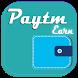 Paytm Earn by Money Developer