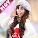 Hot Girl Cute by Queen Group