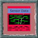 Sensor Data by Quiauto