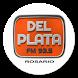 Radio Del Plata Rosario by Android Argentina