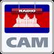 Radio Cambodia by Myradio