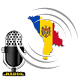 Radio FM Moldova by Radio FM