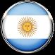 Calendario 2018 Argentina con feriados by RRT Developers